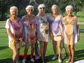 2013 09 20 Calendar Girls Rossmoor 50th 02