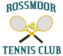 SMIL Men's Senior 60+ Doubles League